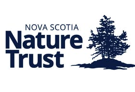 The Sobey family has donated $1 million to a Nova Scotia Nature Trust fundraising campaign meant to double the area of the organization's protected conservation land.