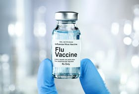 Regional Health Authorities in Newfoundland and Labrador will begin offering the flu shot free of charge beginning Monday, Oct. 25.
