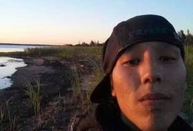"""Jamie Sark is 5'11"""" and approximately 130 pounds. He was last seen leaving a house party in Lennox Island First Nation in P.E.I. two months ago. His family has not heard from him since and is offering $5,000 for information that leads to him being found. CONTRIBUTED"""
