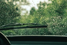 Seeing out of your windshield is important, to say the least. Linas Drulia photo/ Unsplash