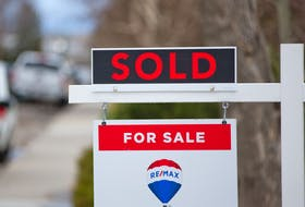 Like most markets in Canada, Calgary's market currently favours sellers.