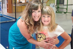 The B.C. Court of Appeal has upheld the conviction of a Surrey woman who was found guilty of murdering her eight-year-old daughter. In March 2019, B.C. Supreme Court Justice Catherine Murray found Lisa Deanne Batstone guilty of the December 2014 second-degree murder of her daughter Teagan.