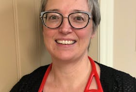 Dr. Dawn Turner has been practising in Grand Falls-Windsor since August 2020.