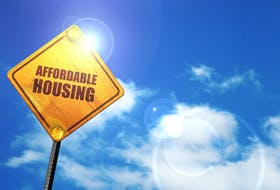 Amendments to the Municipal Government Act and the Halifax Regional Municipality Charter will give Nova Scotia municipalities more planning powers to allow for affordable housing in communities.