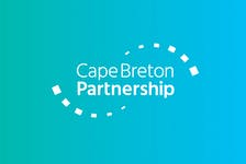 The Cape Breton Partnership is collaborating with Navigate Startup House to present a symposium that will explore how employers can better recruit and retain employees.