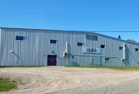 The Baddeck rink is in dire need of repairs to keep it operational, according to John Trickett, president of the board of directors for the Victoria Highlands Civic Centre, the lone indoor rink that serves Victoria County. CONTRIBUTED