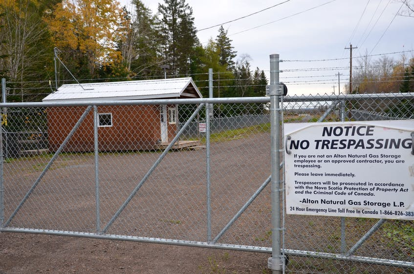 A win for 'little guy,' property owner near Alton Gas cavern site says of scuttled project