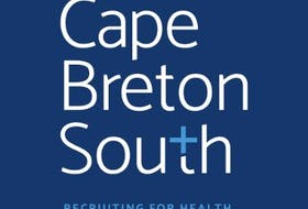 Cape Breton South Recruiting for Health is inviting community members to nominate outstanding health-care professionals in the region for the new Community of Care Awards