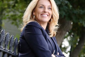 The CEO of Seafair Capital Anne Whelan was named one the Women's Executive Network Top 100 Award winners in the BMO Entrepreneurs category, which recognizes female founders who own and operate businesses, as part of Canada's Most Powerful Women 2021.