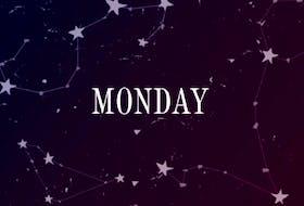 Monday_horoscope