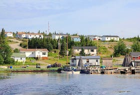 Postville, Labrador — Postville Inuit Community Government/Facebook