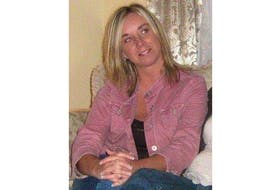 Triffie Wadman was murdered in 2011 in St. John's.