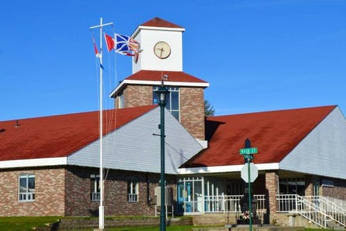 The Town of Lewisporte is hoping to finally sit down with the provincial government to discuss the future of the town's wharf.