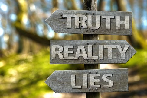 """Silence/lies about a """"secret"""" child through cheating calls for re-thinking the whole relationship."""