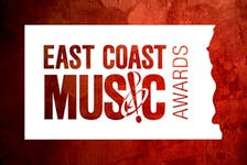 The East Coast Music Association (ECMA) said the East Coast Music Awards are returning to Charlottetown, P.E.I. in May 2024.