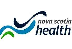 Nova Scotia Health said a drop-in COVID-19 vaccine clinic for the Pfizer vaccine will be offered at the Canada Games Complex at 1250 Grand Lake Rd. on Tuesday, Nov. 2, and Friday, Nov. 5, from 10 a.m. to 3 p.m. on both days.