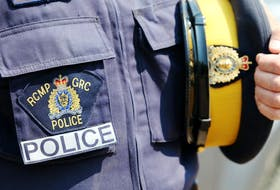 Queens District RCMP said officers arrested two impaired drivers only one day apart in Cornwall and Charlottetown Oct. 20-21.