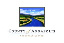 The Municipality of the County of Annapolis has pled guilty to operating a waste transfer station without approval and one count of contravening a stop-work order stemming from the construction and operation of the former waste transfer station in West Paradise.
