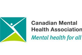 The Canadian Mental Health Association-P.E.I. will host the 12th annual Women and Wellness event at the Murchison Centre on Nov. 6.