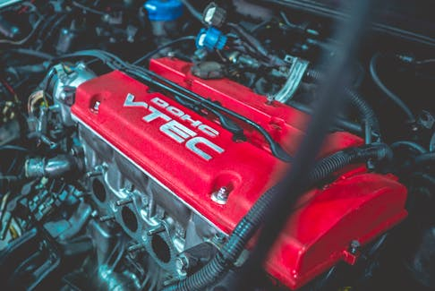 If you're trying to diagnose a fuel delivery problem on an injected engine, a fuel pressure gauge is definitely helpful and you may be able to rent one.  Asyrafunk RKTW photo/Unsplash