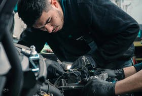 Minimizing your vehicle's problems isn't going to make the repairs any easier or cheaper and, in some cases, might actually cost you more than if you fessed up in the first place. There could also be a safety hazard your mechanic might be otherwise unaware of. Sten Rademaker photo/Unsplash