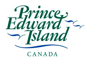 The P.E.I. government is issuing a tender for ground-breaking and site preparation on Oct. 5 for the new West Prince Community Health Centre, which will offer residents of West Prince a range of primary care and mental health and addiction services.