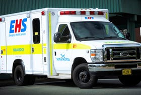 More money will be spent on routine transfers of patients to address delays in emergency response times in Nova Scotia. - File