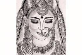 Artwork by Akshath Jayakeerthi.
