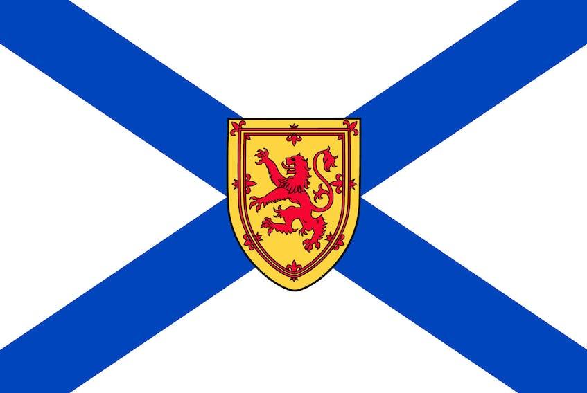 Nova Scotia  Lt.-Gov. Arthur J. Leblanc announced that We'koqma'q First Nation, Main-à-Dieu, Portapique and Cliffs of Fundy Geopark as the 2021 award winners. The Lieutenant-Governor's Community Spirit Award looks to celebrate and recognize the civic and community spirt shown by Nova Scotian communities.