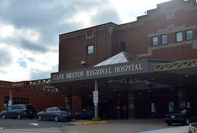 The Cape Breton Regional Hospital Foundation announced a new fund that will support Mental Health and Addictions patients at Cape Breton Regional Hospital who are in financial need. The fund will help with the costs of prescriptions, comfort items like winter clothing, travel for health care, recreational therapy initiatives, dental work and other out-of-pocket expenses incurred while being treated.