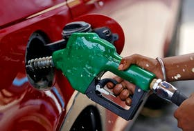 IRAC said that including taxes, fuel prices for regular unleaded gasoline will range from 142.8 cpl to 144.0 cpl. Islanders looking for diesel fuel will be paying between 151.7 cpl and 152.8 cpl at the pumps following the price adjustment which came in to effect at 12:01 a.m. on Oct. 8.  The maximum price for furnace oil is now 117.5 cpl and propane prices will range from 100.0 cpl to 101.8 cpl.