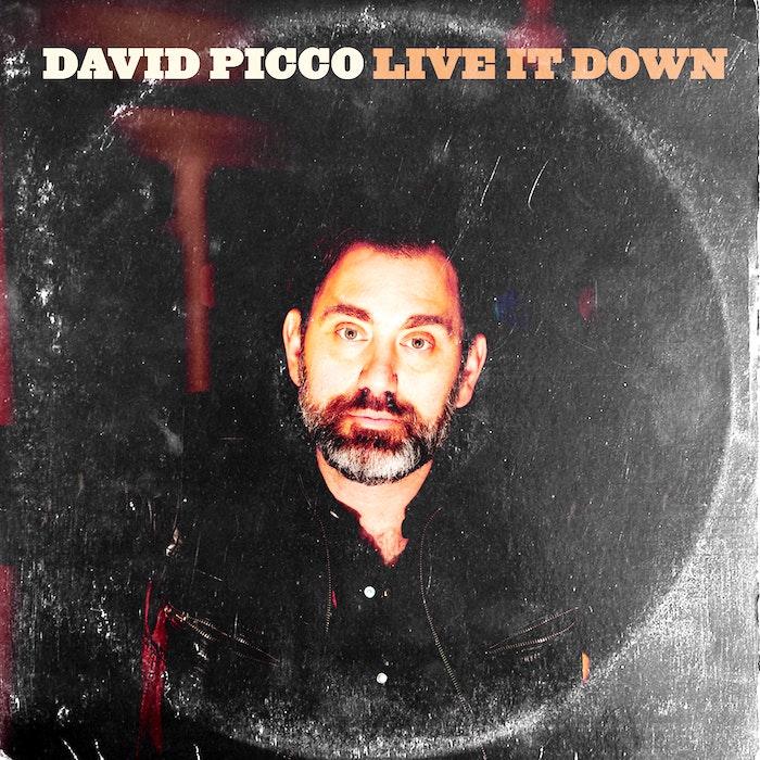 David Picco Music/Facebook