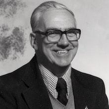 Angus Macleod