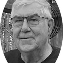 Elmer Newson