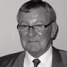 John Paquet
