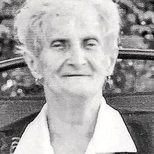 Margaret Harte