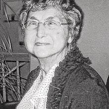 Mary Jean Smith