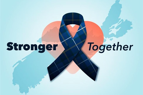 On April 19, 2020, our province experienced an unimaginable tragedy, in already difficult times. Share your condolences on Facebook at StrongerTogetherNS or by sending them to condolences@novascotia.ca. The impact of the tragedy extends throughout the province. Together, we can support each other.