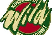 Kensington Wild.