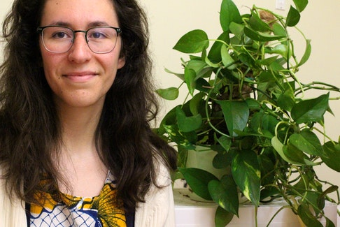 "Avalon Diggle is co-author of the paper, ""Determining Potential Business Impacts of an Extended Producer Responsibility Program for the Printed Paper and Packaging Waste Stream in Nova Scotia,"" which looks at what the impacts would be on the business community if Nova Scotia adopted a policy for Extended Producer Responsibility (EPR) programs for the printed paper and packaging (PPP) waste streams."