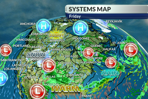 April 16 systems - WSI