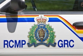 A 31-year-old man appeared in provincial court on April 14 to face multiple charges related to a traffic stop on Sunday. File
