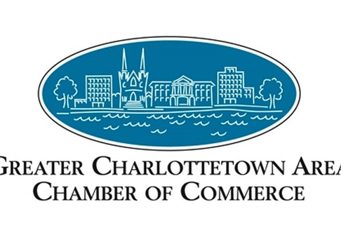 The Greater Charlottetown Area Chamber of Commerce will be hosting the 'Business Builder Breakfast' discussion panel to offer insights on the impacts of COVID-19 on the labour market, hiring and recruiting of employees and how to create a welcoming and inclusive work environment.