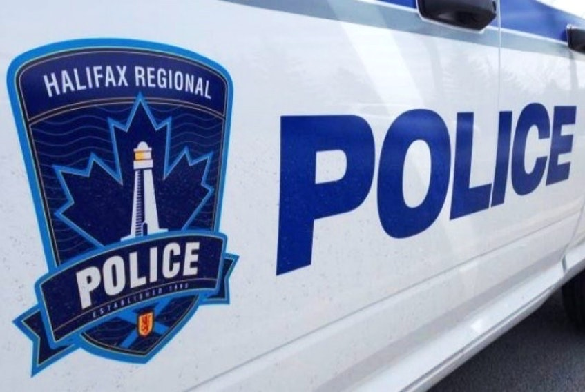 On Saturday, around 11 a.m.., Halifax Regional Police responded to the 100 block of Kearney Lake Road after receiving reports of an impaired driver. File