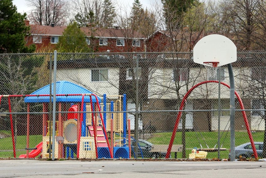 Files: Rules have been softened for parks and outdoor areas after public backlash to restrictions.