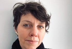 Deatra Walsh is the director of advocacy and communications with Municipalities Newfoundland and Labrador.