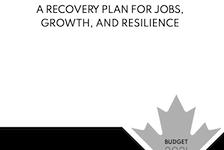 federal-budget-2021-document
