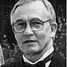 John C. Dewolf