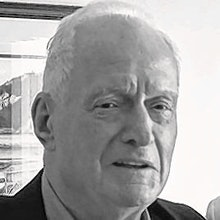 James Leslie Thistle
