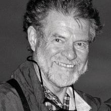 Francis Arthur Gaudet
